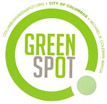 e-Cycle wins GreenSpot Award
