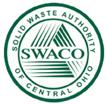 p10_swaco_logo