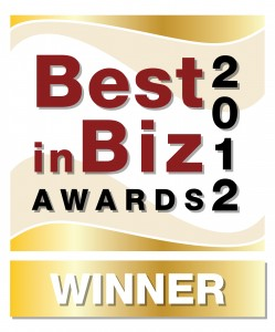 BestinBizAwards_final_all