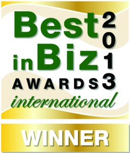 BestinBizAwards_final_2013_international_green.ai