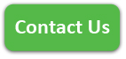 Contact e-Cycle
