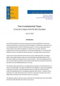 FiveFundamentalFlawFinal_Page_1