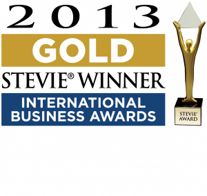 IBA13_Gold_H awards page