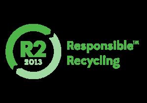 R2-2013 Logo square