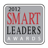 Smart Leaders Awards