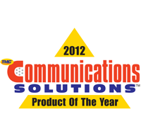 communication-solutions-award-web