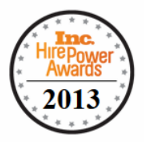 Inc Higher Power Awards 2013