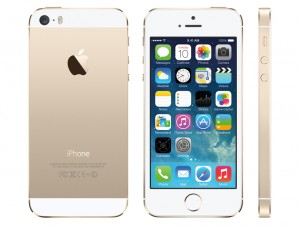iphone-5s-gold