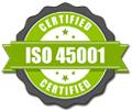 iso45001_id