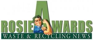 rosie_award_logo