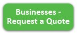Businesses Request a Quote Button