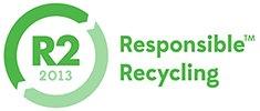 r2_2013_logo